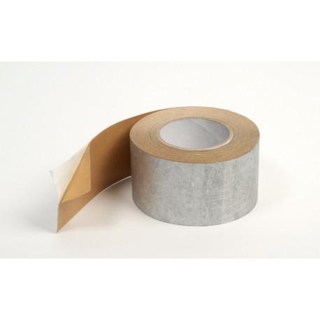 TYVEK - Metalised Tape