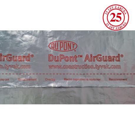 DuPont™ AirGuard® Reflective E