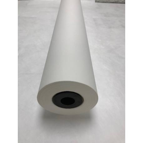 Tyvek® 1442R (dříve 1443R)