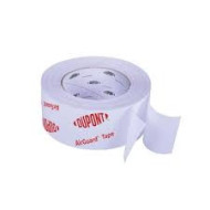 DuPont™ Airguard Tape