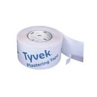 DuPont™Tyvek® Plastering Tape