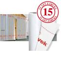 DuPont™Tyvek® HouseWrap (Fasáda)