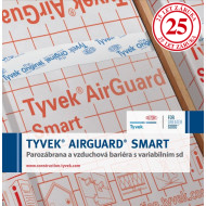 AirGuard™ Smart