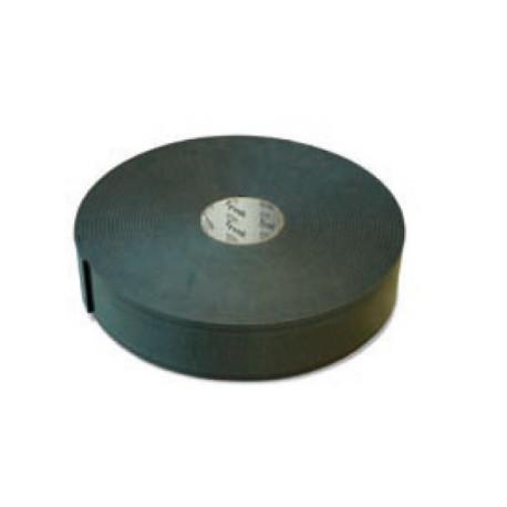 TYVEK - Sealing Tape 6 cm