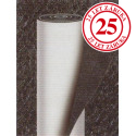 DuPont™Tyvek® Metal Tape