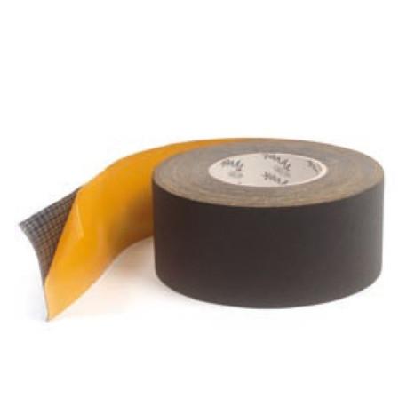 Tyvek UV Facade Páska